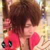 バースデー☆*:.。. o(≧▽≦)o .。.:*☆の画像