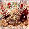 クリスマスプレゼント⁈の画像