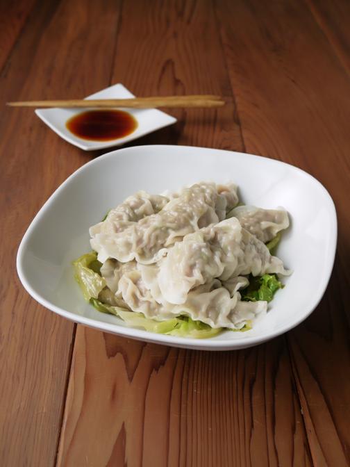 白菜たっぷり水餃子03