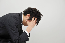 面会交流や離婚の悩み:電話相談