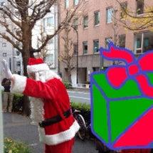 クリスマス前の休日☆