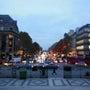 パリ、コンサート そ…