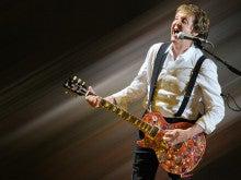 Paul Live