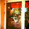 【玄米菜食カフェ】nicoカフ@成田の画像