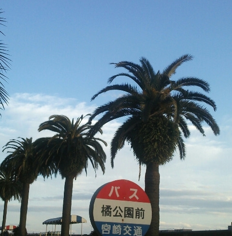 川端 康成 ホテル