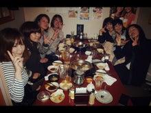 2013-12-31-04-35-18_deco.jpg