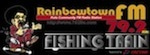 """""""FISHING"""