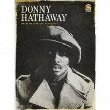 Donny Hath…