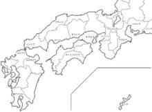 西日本(改訂)