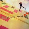 *Happy New Year*の画像