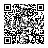 20140711QR_Code
