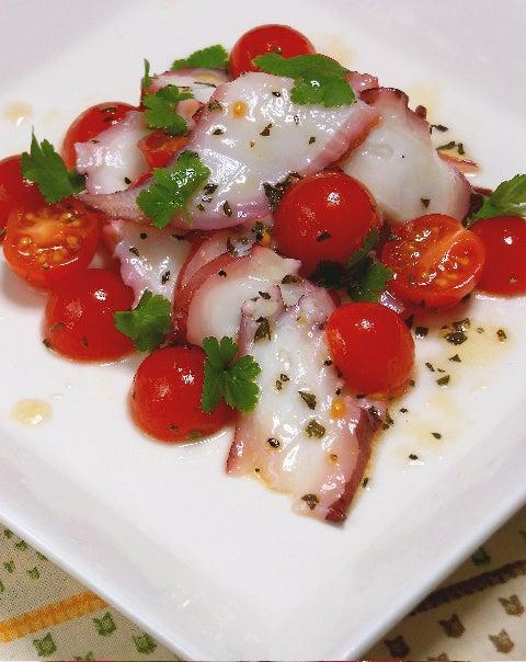 タバスコが合う定番以外のお料理、変わった使い方 …