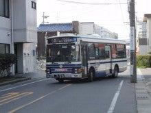 名古屋市バスむだ乗り-楠巡回・如意車庫前→大曽根-   いい加減が ...