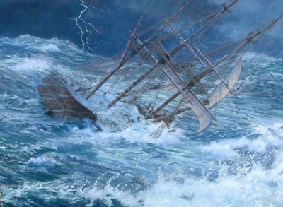 slaveshipstorm