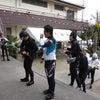 2014.01.05 今年初の朝練~横浜の画像