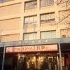 【神奈川県横浜市】横浜市西区役所 窓口応対のおもてなし英語研修の画像