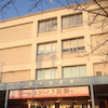 【神奈川県横浜市】西区役所様・窓口対応おもてなし英語研修 最終回の画像