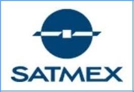 ユーテルサット社、メキシコのSa...