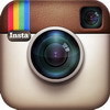 Instagram-logo_100