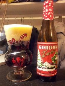 Gordon Xmas 2013(熟)3