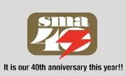 SMA180-109
