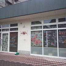 sweets caf…