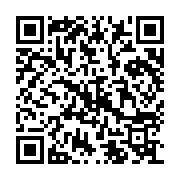 メールアドレスQRコード