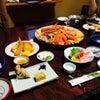 金沢旅行の画像