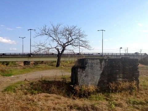 富谷町,仙台鉄道遺構