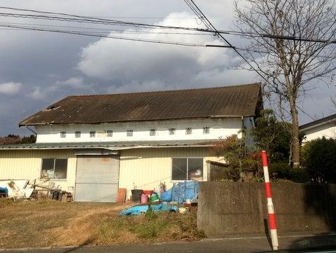 富谷町,仙台鉄道,富谷駅あたり
