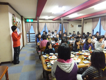 20131227ふくスマ朝食食作法