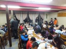 20131228ふくスマお礼の手紙①