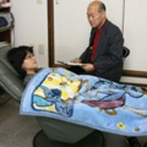 催眠療法を学びたいあなたへ!の記事に添付されている画像