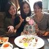 happy lunch♪の画像