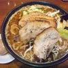 2014年 蛙~かえる~的ベスト麺……総合ランキング 26~30位の画像