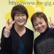 fm GIG 二度目…
