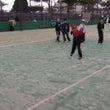 NPO法人テニスチャ…