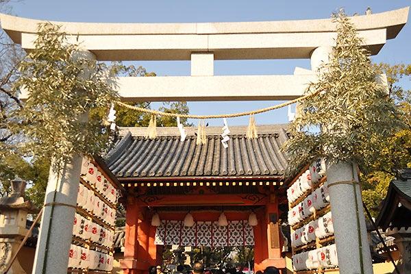140111_西宮神社