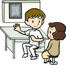 鍼灸 整体 痛み・しびれにお悩みなら名古屋市千種区 好転堂リウマチ性多発筋痛症の方が、 MRIを使うと何が分かる?