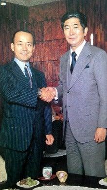 細川内閣以前に石原内閣を計画していた佐川会長 | ☆伝説☆
