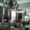 カハラホテルへ…の画像