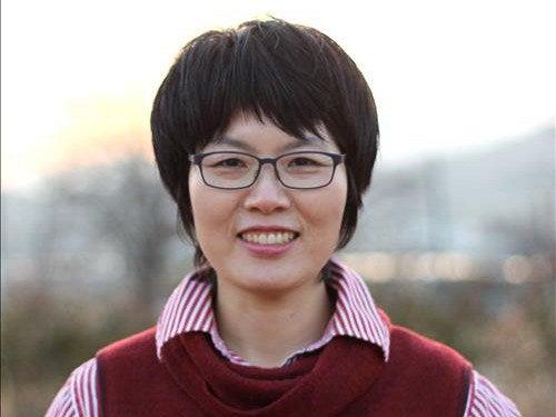 日本に「韓国文学ブーム起こす」...