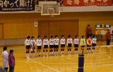 平成25年度 島根県中学校バレー...