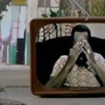 テレビとは周波数コン…
