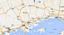 福山 Facebookセミナー