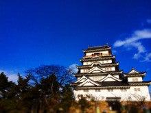 広島でソーシャルメディア勉強会