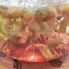 ハートフル小櫻さんのさくら色ハーブティーの画像