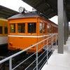 一畑電鉄デハニ53運転体験 そもそも一畑電車とデハニって何?の巻の画像