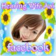【facebook】…