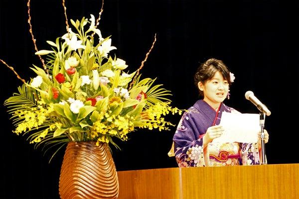 宮古市・山田町・岩泉町 平成26年成人式の様子 三陸情報局ブログ